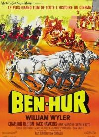 Ben-Hur [HD]