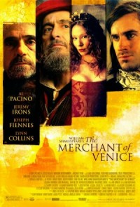 Merchant of Venice [HD]