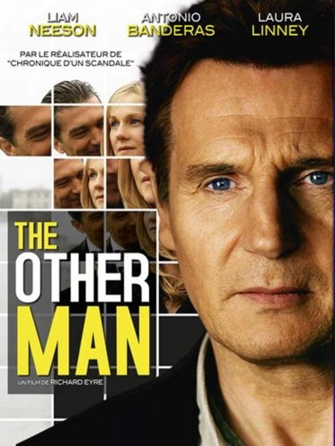 The Other Man 2008