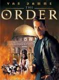 The Order (2001) - Ordinul