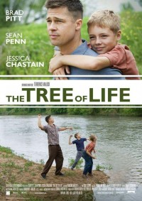 Imagine film online The Tree of Life – Pomul vietii (2011)