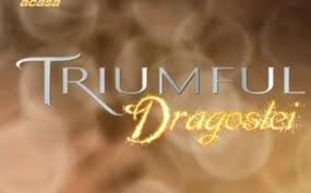 Triumful Dragostei Episodul 7