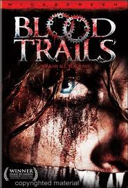 Blood Trails (2006)