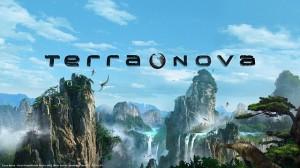 Terra Nova Episodul 6