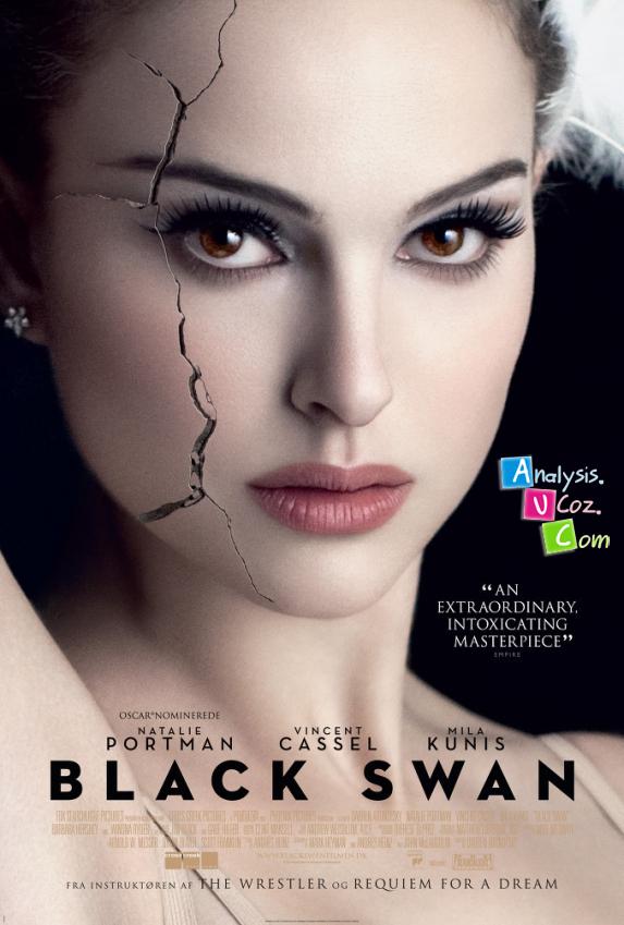 Vizionare online filmul Black Swan (2010) - LEBADA NEAGRA, cu subtitrare în Română şi calitate HD