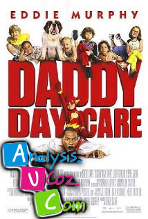 Daddy Day Care – Gradinita lui Taticu' (2003)