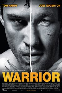 Warrior (2011)