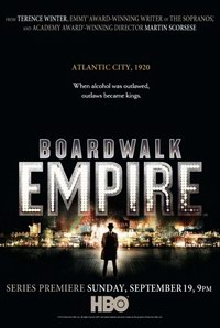 Boardwalk Empire - Sezonul 01, Episodul 01 - - Boardwalk Empire
