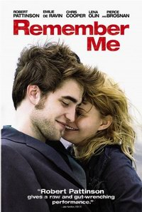 Remember Me (2010) - Aminteste-ti de mine