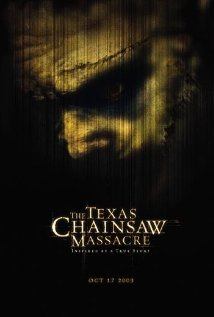 The Texas Chainsaw Massacre (2003) - Masacrul din Texas