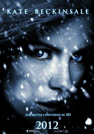 Vizionare online filmul Underworld Awakening (2012), cu subtitrare în Română şi calitate HD