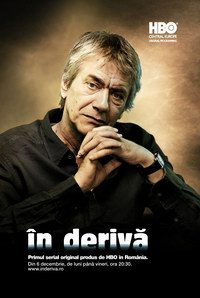 In deriva - Ep 07 - Victor