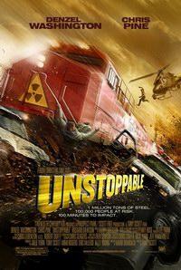 Unstoppable (2010) - De neoprit