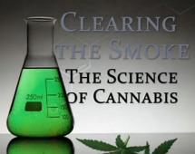 CLEARING THE SMOKE/SCIENCE OF CANNABIS - Risipind fumul - Ştiinţa canabisului