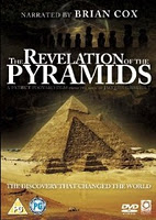 Poster Imagine The Revelation of the Pyramids - Revelaţii ale piramidelor