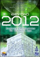 Beyond 2012 - Dincolo de 2012 - Perspective evolutive