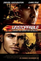 Imagine film online Unstoppable (2010)