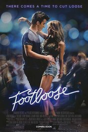 Footloose – Dans interzis (2011)
