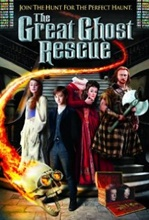 The Great Ghost Rescue (2011)