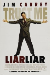 Liar Liar (1997)