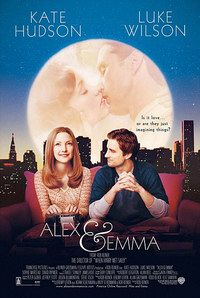 Alex and Emma (2003)