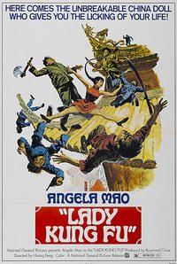 Imagine film online Hapkido (1972)