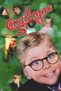 A Christmas Story (1983) Poveste de Craciun