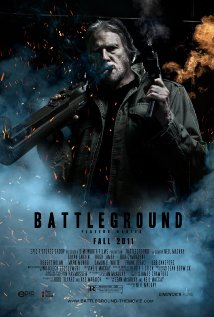 Battleground (2012)