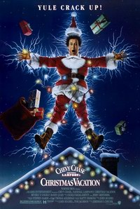 Christmas Vacation (1989) - Un Craciun de neuitat