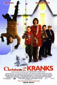 Christmas with the Kranks (2004) - Craciunul cu familia Krank