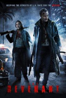 Vizionare online filmul The Revenant (2009), cu subtitrare în Română şi calitate HD