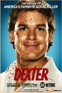 Dexter - Sezonul 06, Episodul 01 - Those Kinds of Things