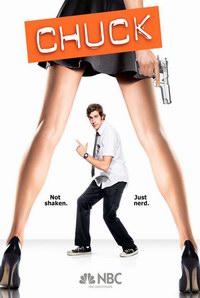 Chuck Sezonul 05 Episodul 01 Chuck Vs The Zoom Film Online Subtitrat