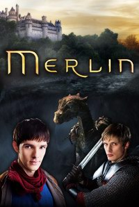 Merlin - Sezonul 04, Episodul 12 - The Sword in the Stone: Part One