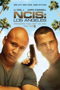 NCIS Los Angeles - Sezonul 03, Episodul 11 - Higher Power
