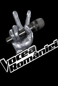 Vocea Romaniei - Sezonul 01, Episodul 14 online