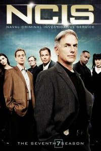 NCIS - Sezonul 09, Episodul 10 - Sins of the Father