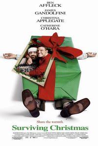 Vizionare online filmul Surviving Christmas (2004) - Un Craciun printre straini, cu subtitrare în Română şi calitate HD