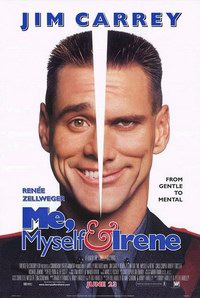 Me, Myself and Irene (2000) - Eu, cu mine si Irene