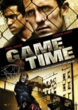 Game Time (2011)
