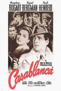 Vizionare online filmul Casablanca (1942), cu subtitrare în Română şi calitate HD