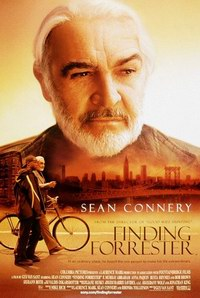 Finding Forrester (2000) - In cautarea lui Forrester