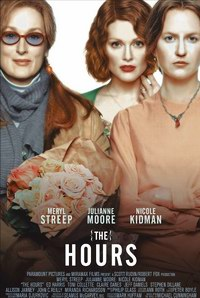 The Hours (2002) - Orele