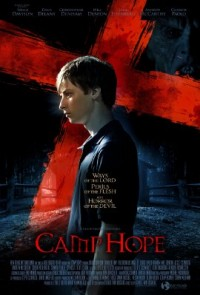 Camp Hell (2011)