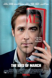 The Ides of March (2011) Ziua tradatorilor