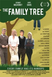 Filme Online The Family Tree (2011)