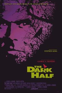 The Dark Half (1993) - Jumatatea intunecata