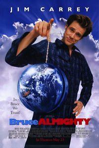 Vizionare online filmul Bruce Almighty (2003) - Dumnezeu pentru o zi, cu subtitrare în Română şi calitate HD