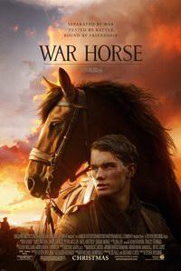 Vizionare online filmul War Horse (2011) - Calul de lupta, cu subtitrare în Română şi calitate HD