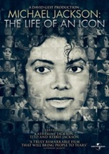 Michael Jackson: The Life of an Icon (2011)
